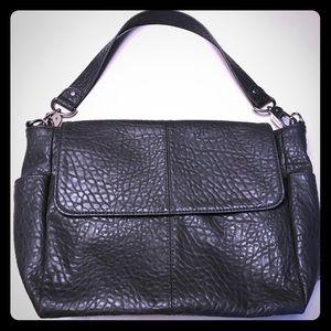 31 Jewel purse